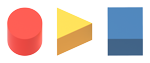 Berto_Logo_trasparente150px